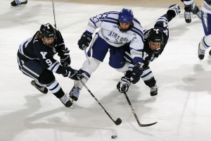 Tips to Analyzing a Hockey Team 300x200 - Tips to Analyzing a Hockey Team