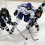 Tips to Analyzing a Hockey Team 64x64 - Tips to Analyzing a Hockey Team