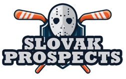 Slovak Prospects